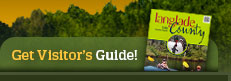Get your Visitors Guide!