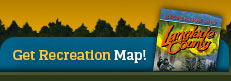 Get your Recreation Map!