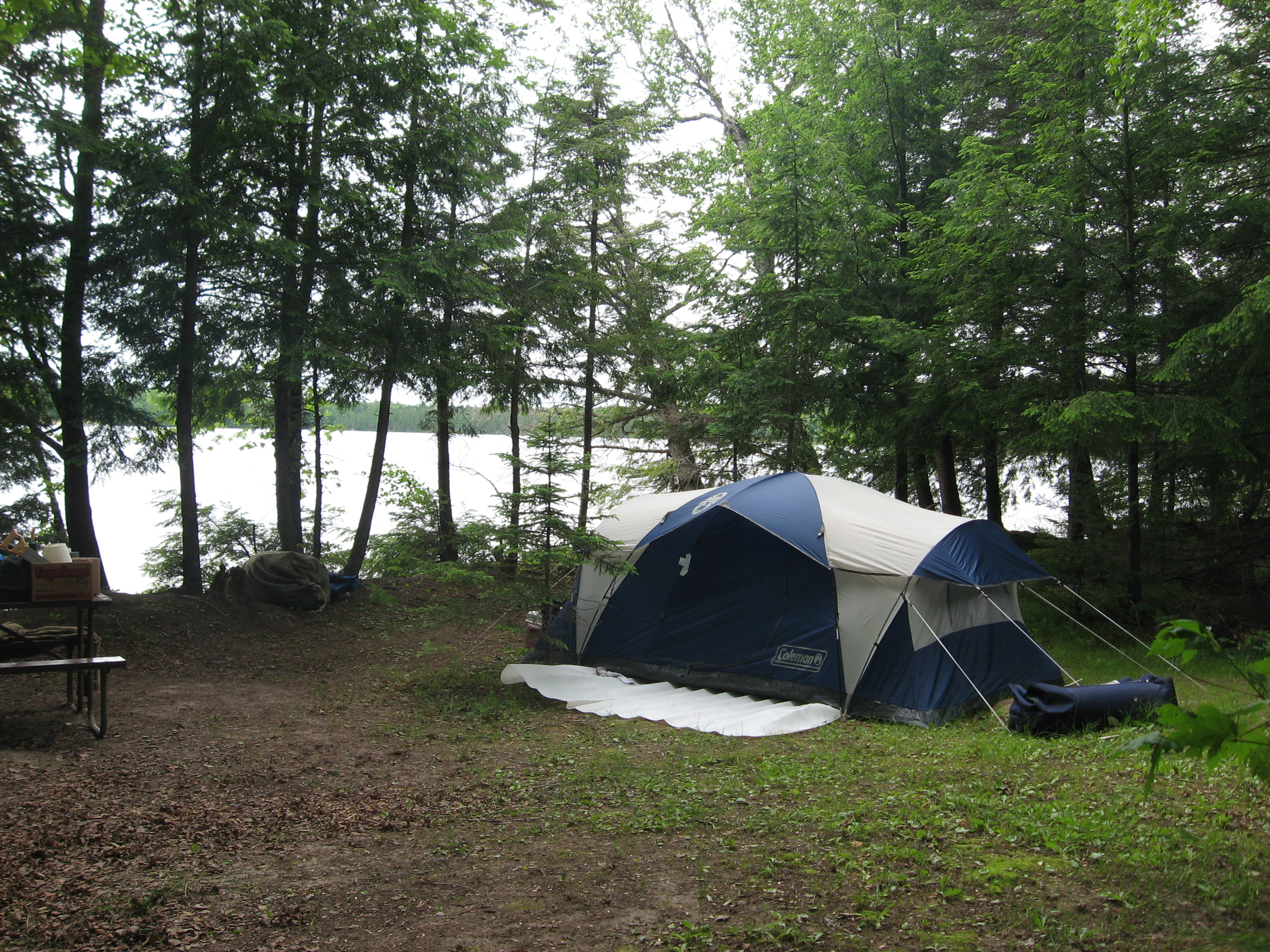 Northern Wi Camping Hotels B Amp B Langlade County