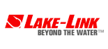 Lakes Links Logo