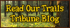 Langlade County Blog